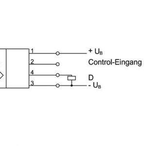 ews-100/M18/CD