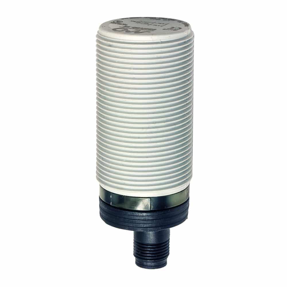 Micro Detectors C30 capacitive proximity switch