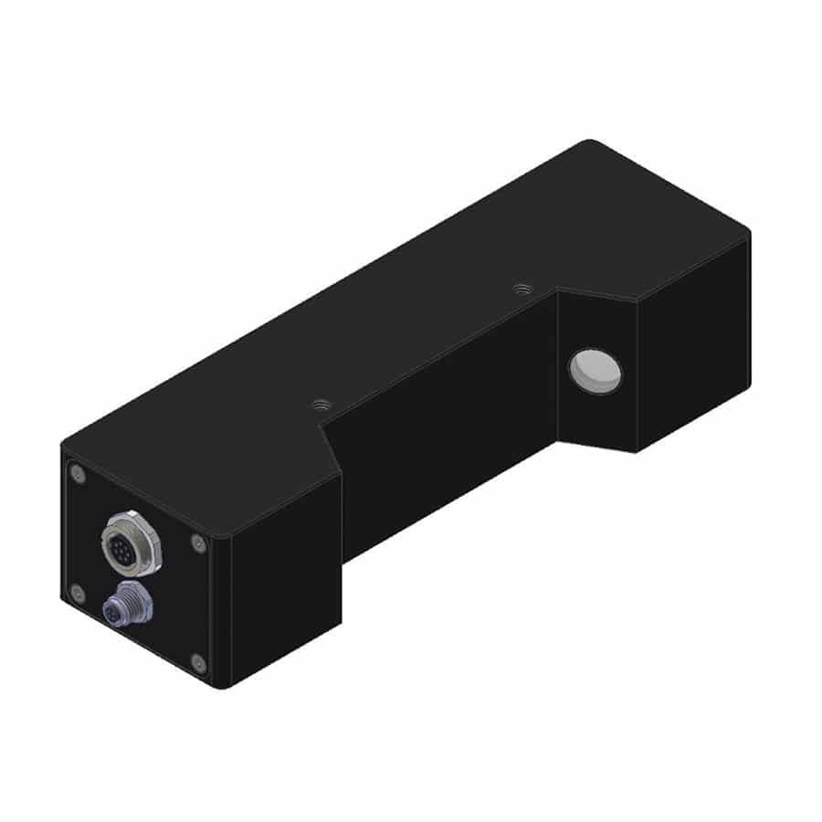 Image du GLOSS-15-16 de Sensor Instruments