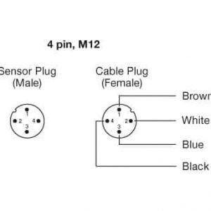 SMR 8500 MG J