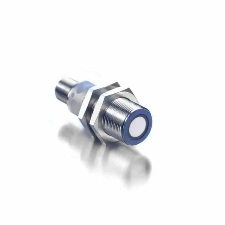 microsonic ultrasoon sensor pico+35/xxx