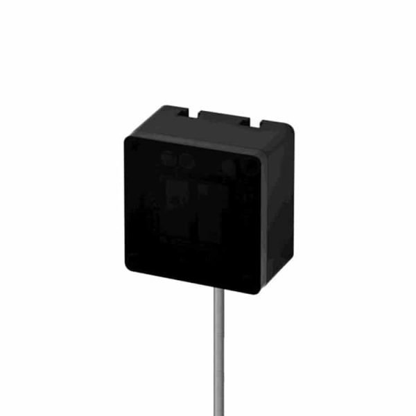 Afbeelding van radar sensor van Telco Sensors