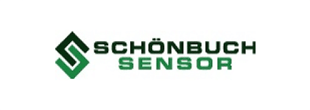 Logo Schönbuch