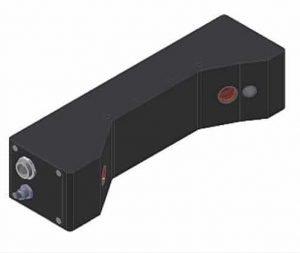 RED kantendetectiesensoren