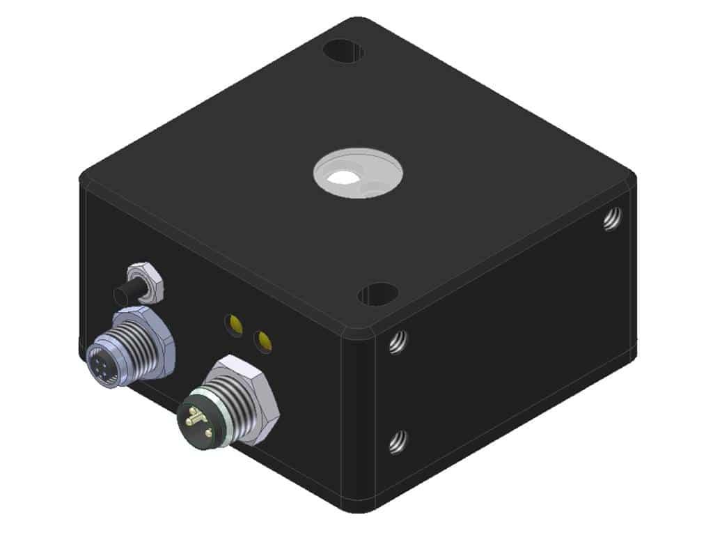 sensor-instruments-spectro-3-dil-sl