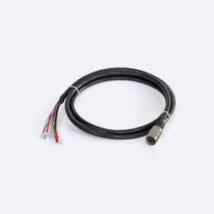 10 m. Interface cable