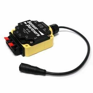 Sensor Tester ST-03