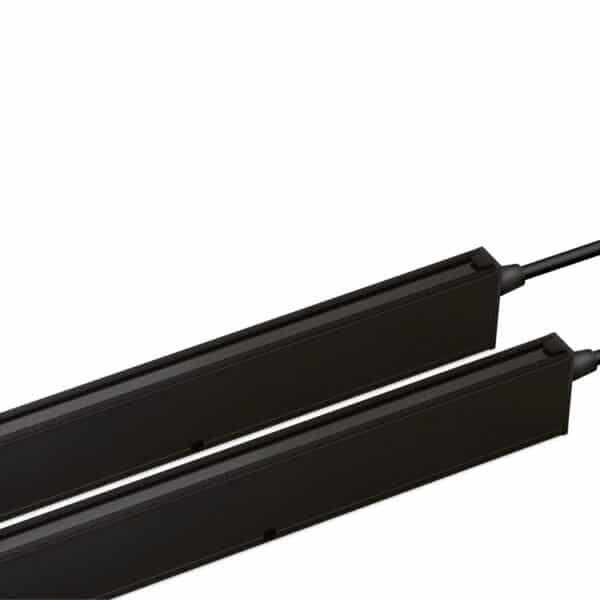Telco Sensors SG10 series lichtscherm