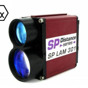 SP LAM 300 Ex d