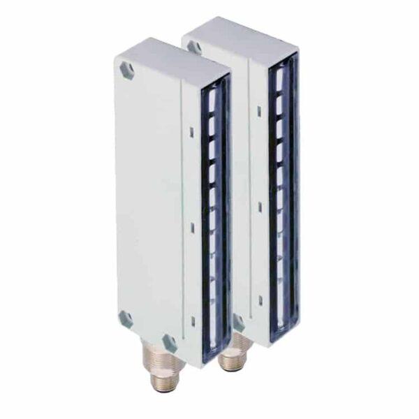 BX10 Micro Detectors zender ontvanger