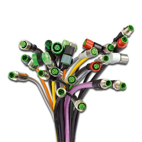 Toebehoren kabels