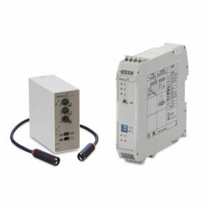 Verstärker Lichtschranken von Telco Sensors