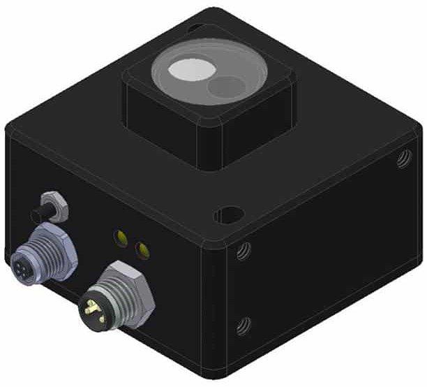 sensor-instruments-3-cof-d30-sl-