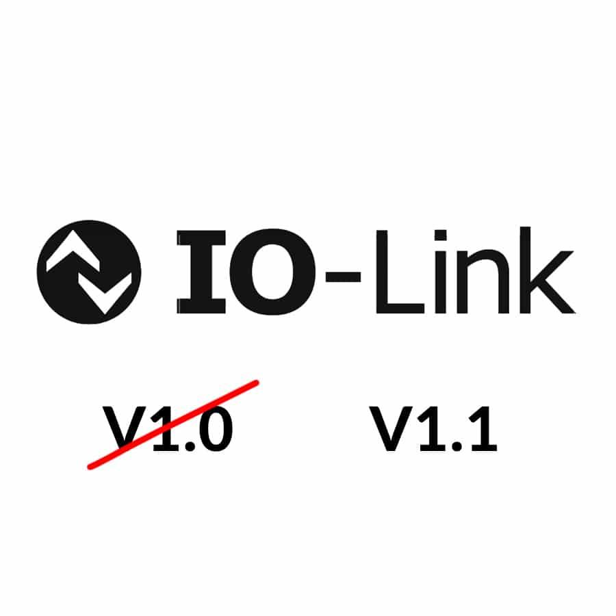 Lees meer over het artikel microsonic sensoren met IO-Link 1.1
