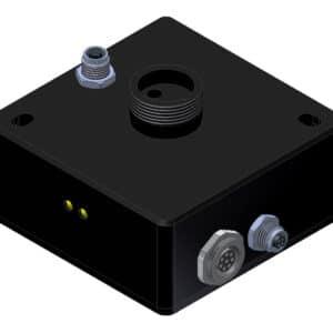 SPECTRO-1 Fiber