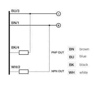 BX10R/CD-HB9K