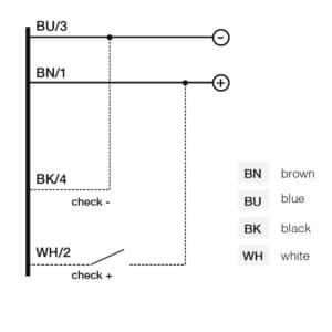 BX10S/00-HB9K