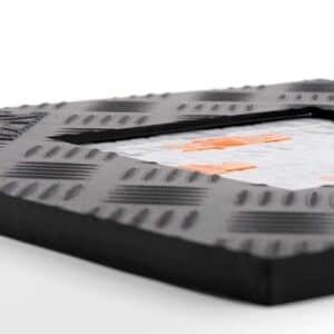 HSM Safety mats
