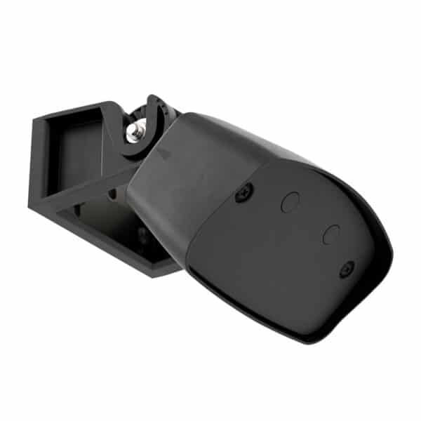 Hotron HR-Robus sensor behuizing IP67 infrarood deursensor