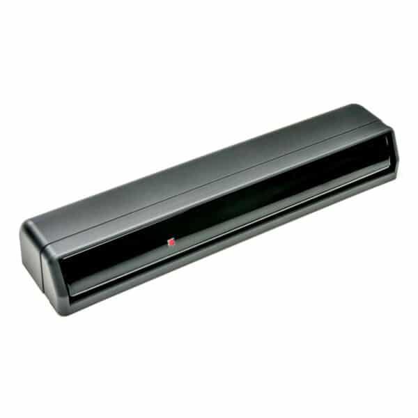 Hotron HR400-IND industriële deur activatie door infrarood detectie